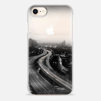 iPhone 8 Case KL