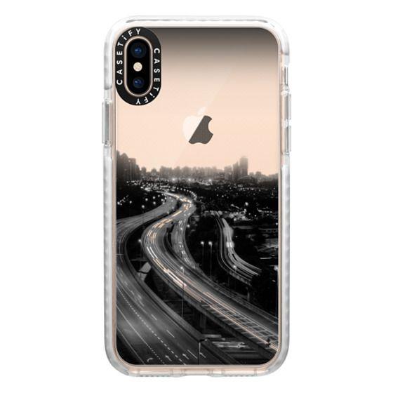 iPhone XS Cases - KUALA LUMPUR