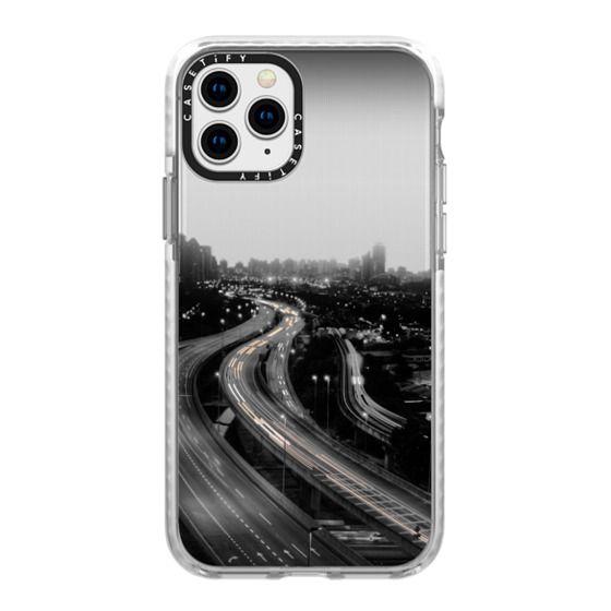 iPhone 11 Pro Cases - KUALA LUMPUR