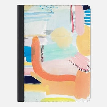 iPad Air 2 Case Mata Case