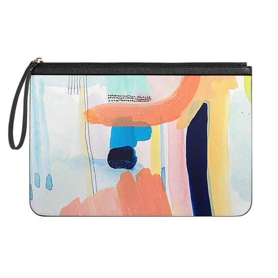 Mata 2 Laptop Sleeve