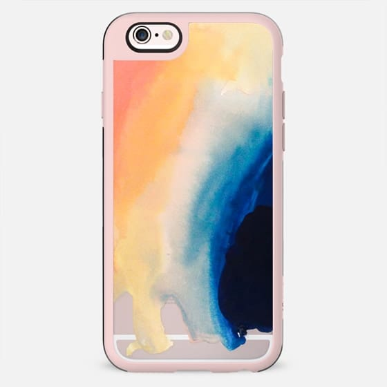 water color - New Standard Case