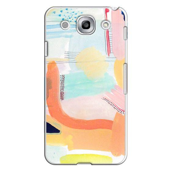 Optimus G Pro Cases - Takko Painting Case