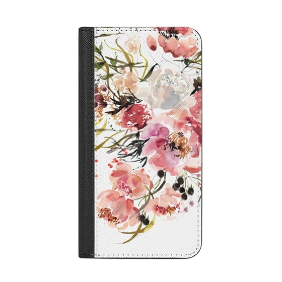 iPhone 8 Cases - SHADE BLOSSOM