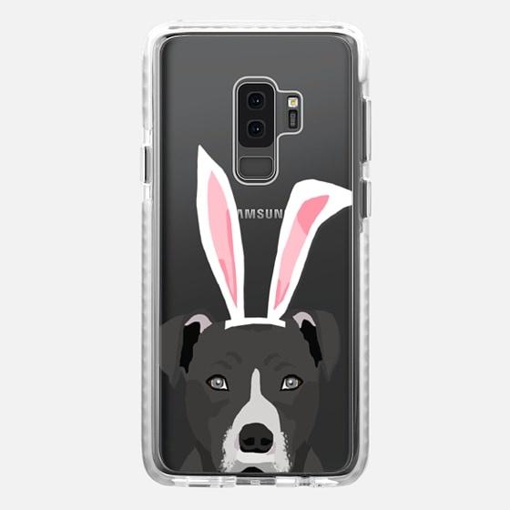 Casetify Samsung Galaxy / LG / HTC / Nexus Phone Case - P...