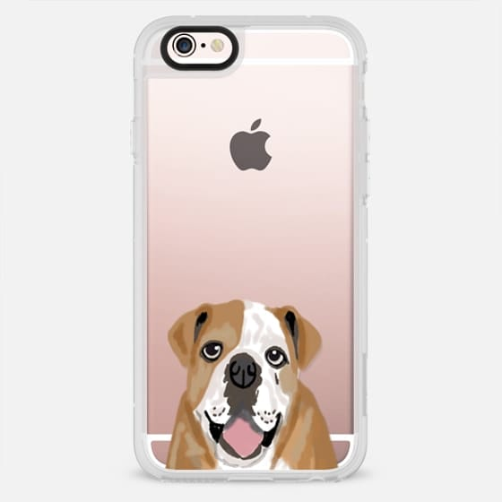 Famous Car Alarm Installation Wiring Diagram Thin Guitar 3 Way Switch Square 2 Wire Car Alarm Ibanez Dimarzio Youthful Tele 3 Way Switch YellowAdding An Electrical Circuit English Bulldog   Funny Cute Dog Meme Iphone 6, Bulldog Iphone ..