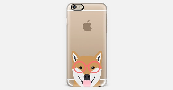 Casetify Dtla Iphone X