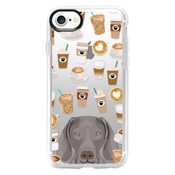 iphone xs case dog