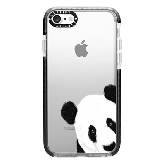 iphone 7 case for kids