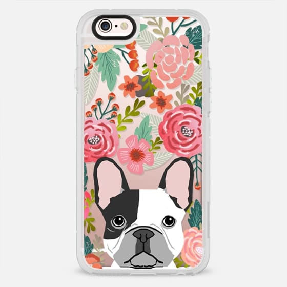 Great Car Alarm Installation Wiring Diagram Thin Guitar 3 Way Switch Round 2 Wire Car Alarm Ibanez Dimarzio Old Tele 3 Way Switch DarkAdding An Electrical Circuit French Bulldog Black And White Cute Bulldog Frenchie Puppy Cell ..