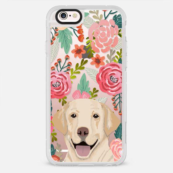 iphone 6 case floral