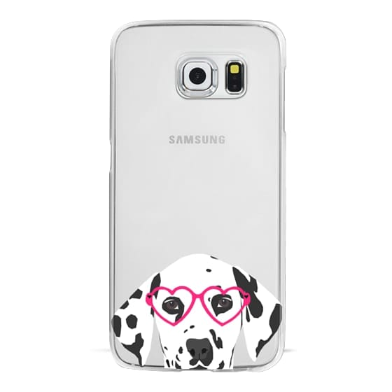 Dalmatian dog breed gift for owners of dalmatians pet gifts pet person dog person