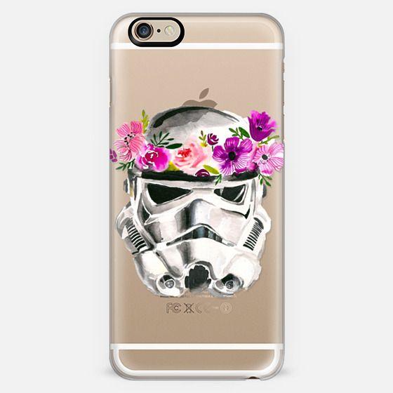 Stormtrooper -