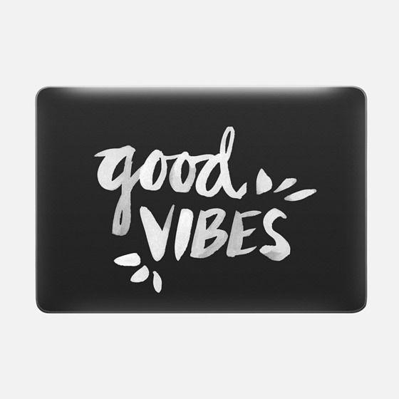 Good Vibes -