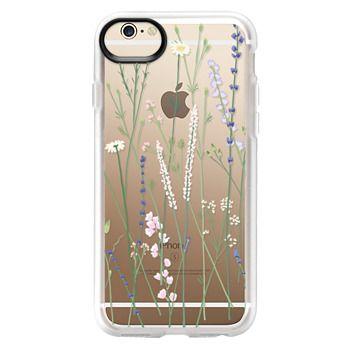 Grip iPhone 6 Case - Gigi Garden Florals