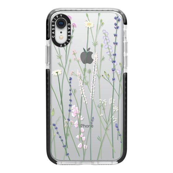 iPhone XR Cases - Gigi Garden Florals