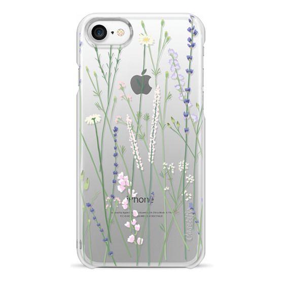 iPhone 7 Cases - Gigi Garden Florals