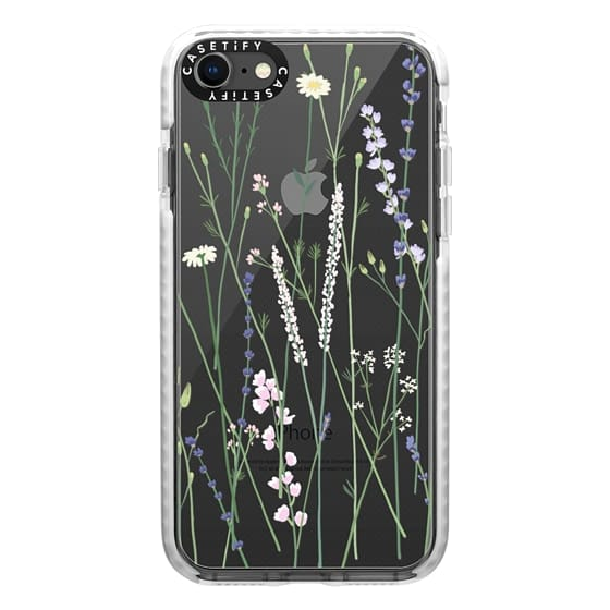 iPhone 8 Cases - Gigi Garden Florals