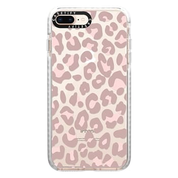 Iphone 8 Plus Cases And Covers Casetify