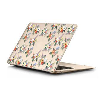 MacBook 12-inch  - Allie Alpines - Macbook Case