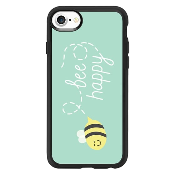 iphone 7 case bee
