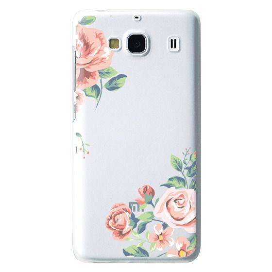 Redmi 2 Cases - Spring Blossom