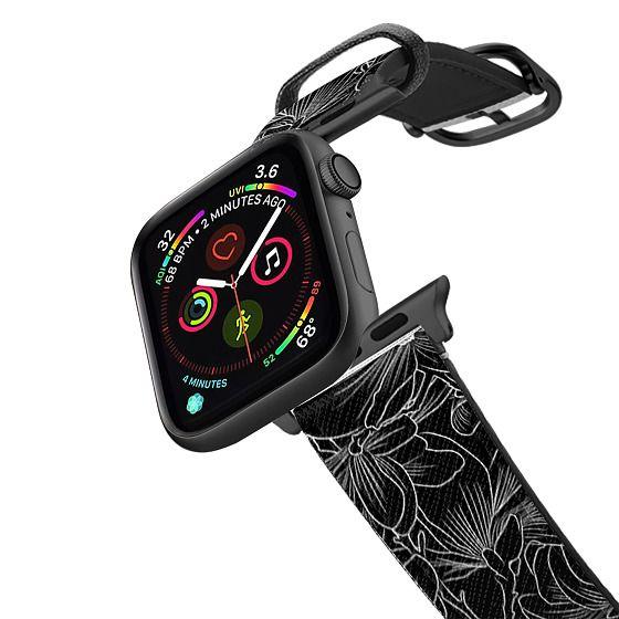 Apple Watch 38mm Bands - Magnolia