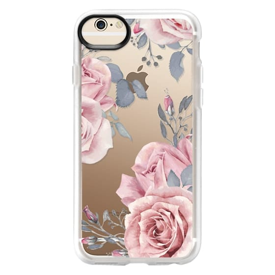 iPhone 6 Cases - Stop and smell the roses