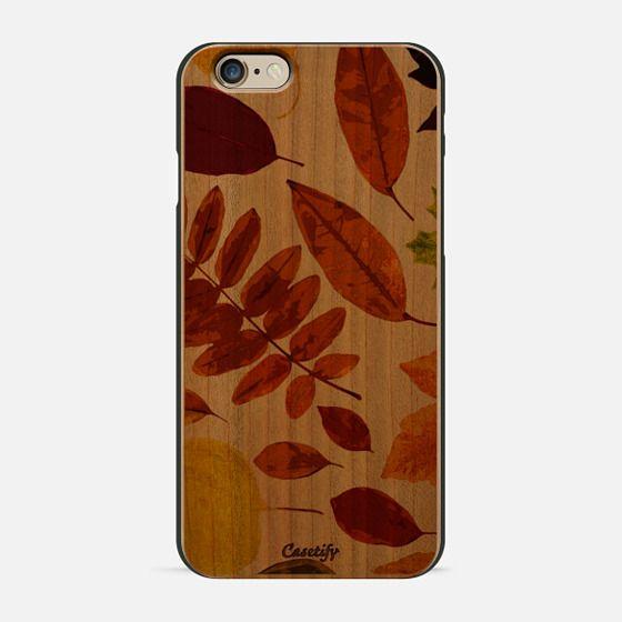 Fall Leaves (LG) -