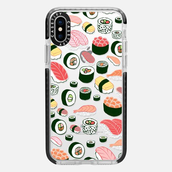 Sushi Fun!