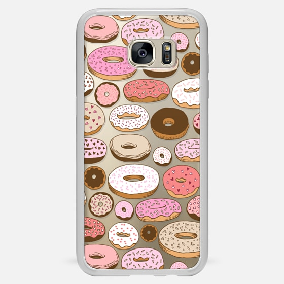 Donuts Forever