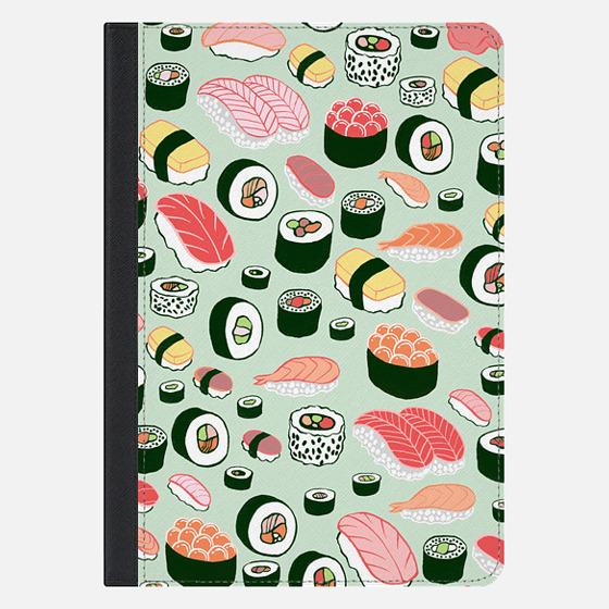Sushi Forever
