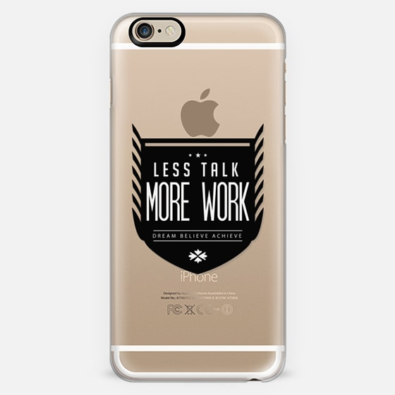 how to work an iphone 5
