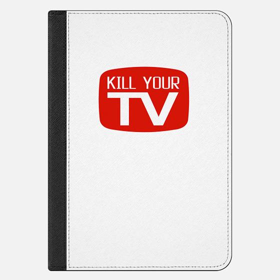 Casetify iPhone 7 Plus/7/6 Plus/6/5/5s/5c Case - Kill you...