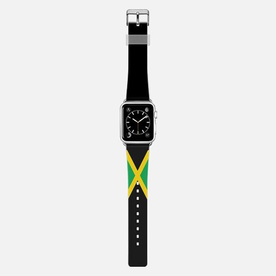 Jamaica flag - Patriotic flag -