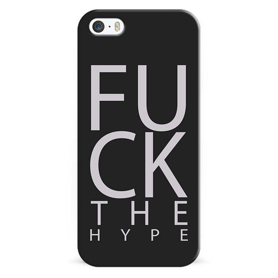 ck iphone 7 case
