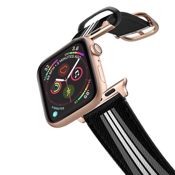 Apple Watch 38mm Bands - Sport lines