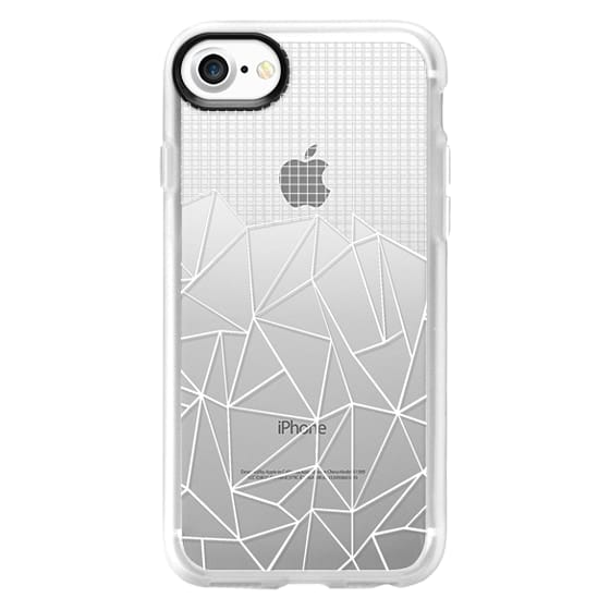 iphone 7 case abstract