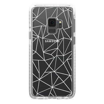 galaxy a case