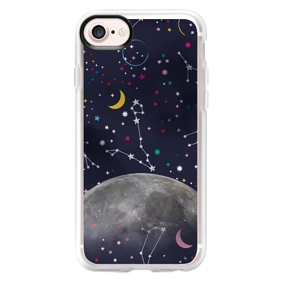 constellation iphone 7 case