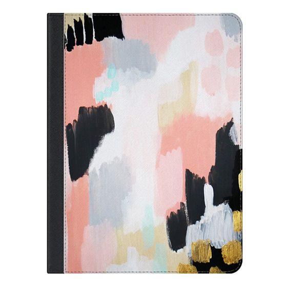 10.5-inch iPad Air (2019) Covers - Footprints for IPAD