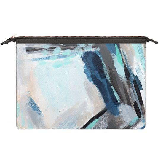 MacBook Air 13 Sleeves - Don't Let Go