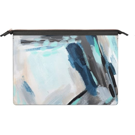 MacBook Pro 13 Sleeves - Don't Let Go