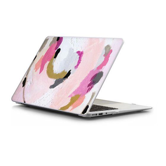 MacBook Air 13 Sleeves - Valentina