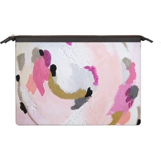 MacBook 12 Sleeves - Valentina