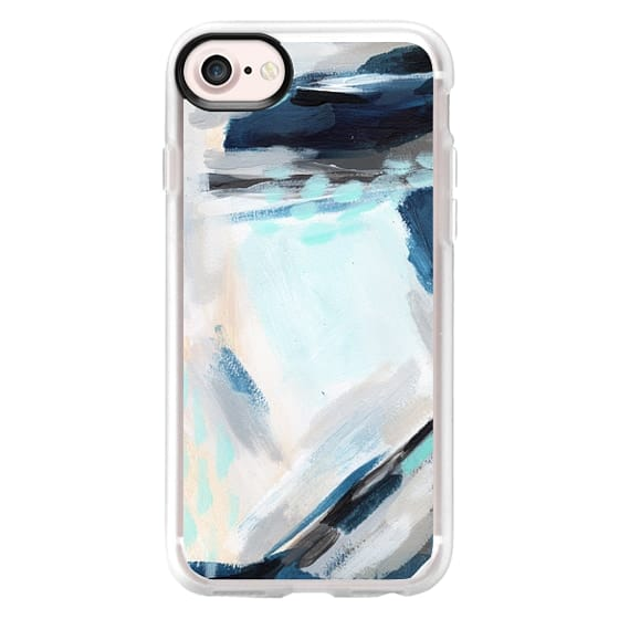 iPhone 4 Cases - Don't Let Go