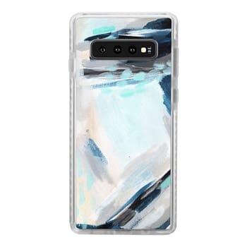 Samsung Galaxy S10 Cases – CASETiFY