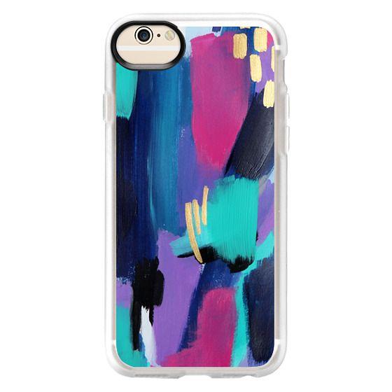 iPhone 6 Cases - Glitz + Glam