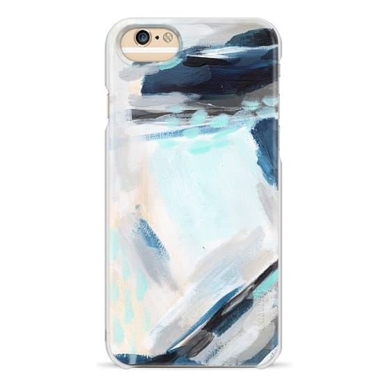 iPhone 6 Cases - Don't Let Go
