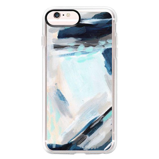 iPhone 6s Plus Cases - Don't Let Go